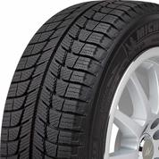 Michelin X-Ice Xi3_vary_jpg