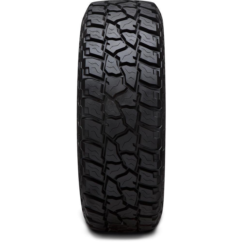 35x At Tire Rack >> Mickey Thompson Baja Atzp3 Tirebuyer