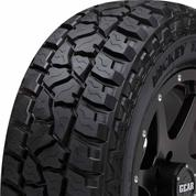Mickey Thompson Baja ATZP3_vary_jpg