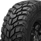Mickey Thompson Baja Claw TTC_vary_jpg