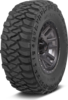 Mickey Thompson Baja MTZP3_vary_png