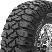 Mickey Thompson Baja MTZ Radial_vary_jpg