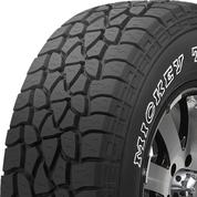 Mickey Thompson Baja Radial STZ_vary_jpg