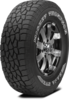 Mickey Thompson Baja Radial STZ_vary_png