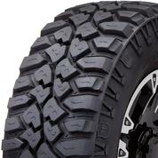 Mickey Thompson Deegan 38_vary_jpg