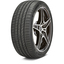 Nexen N'Fera AU7 tread and side