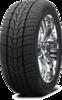 Nexen Roadian HP SUV_vary_png