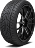 Nitto NT555_vary_png