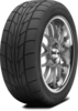 Nitto NT555R_vary_png