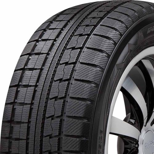 Nitto NT90W tread and side