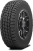 Nitto Terra Grappler_vary_png