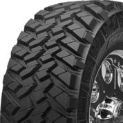 Nitto Trail Grappler M/T_vary_jpg