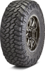 Nitto Trail Grappler M/T_vary_png