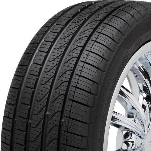Pirelli Cinturato P7 All Season Plus Review >> Pirelli Cinturato P7 All Season Plus 245 45r19 Tirebuyer