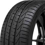 Pirelli PZero Passenger Tire, 315/40R21, 2415700