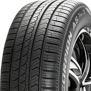 Pirelli Scorpion All Season Plus 3 Tire, 275/55R19, 3919700