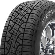 31 10 50 15 Tires With Fast Free Shipping Tirebuyer Com