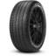 Pirelli Scorpion Zero Asimmetrico tread and side