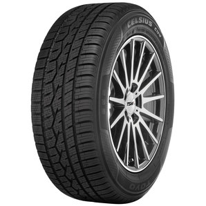 Best Winter And Snow Tires Online Tirebuyer Com