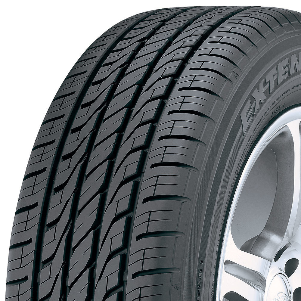 Nitrogen Air For Tires >> Toyo Extensa A/S P205/75R14 | TireBuyer