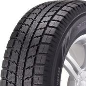 Toyo Observe GSI5 Passenger Tire, 255/55R20XL, 130940