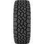 Toyo Open Country A/T III tread