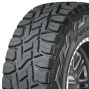 Toyo Open Country R/T_vary_jpg