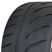 Toyo Proxes R888R Passenger Tire, 315/30ZR20, 104300