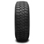 Uniroyal Laredo HD/T tread