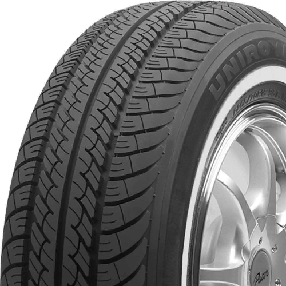 Uniroyal Tiger Paw Awp Ii Tirebuyer