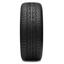 Uniroyal Tiger Paw GTZ All Season tread